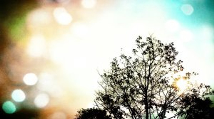 memories_fading_away_by_souromar-d4ei7mn