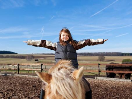 The positive power of gratitude journals