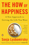How of Happiness Springboards