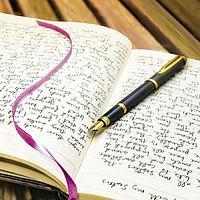 Journal 1.jpg
