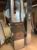 Residential Rheem furnace_3930.jpg