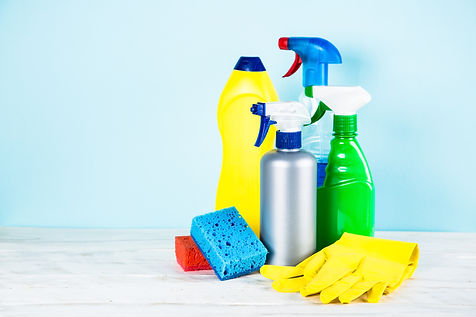 cleaning-product-household-EBZKSQP.jpg