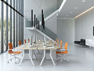interior-modern-open-space-office-3d-ill