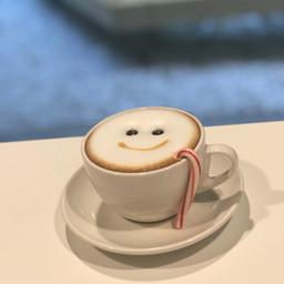 J. Snowman Cappuccino.jpg
