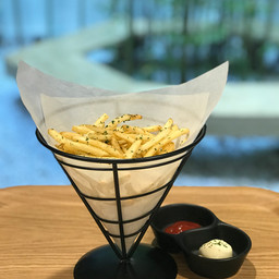 J. Bamboo Salted Fries.jpg