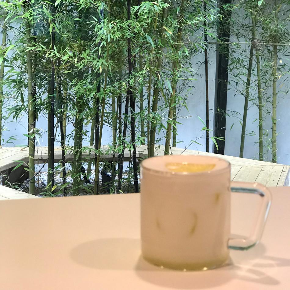 J. Lemon Cream Latte.JPG