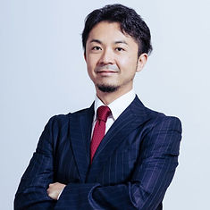Jo Inoue, Ph.D.
