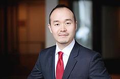 Dai Yoshida