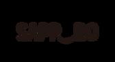 dummy-sponsor.png