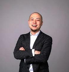 Yoichi Aso