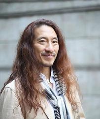 Madoka Sawa