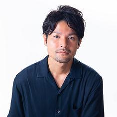 Koji Ikemura