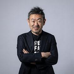 Youichi Ito