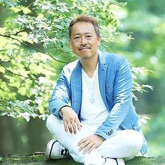 Michiaki Sato
