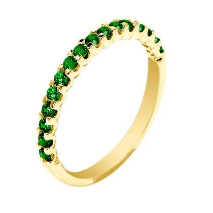 Emerald Halfway Band