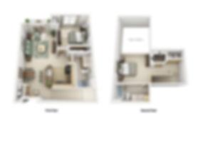 First-FloorSecond-Floor.jpg