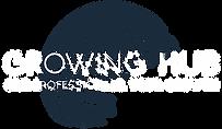 GH - Logo.png
