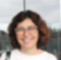Gabriela Portugal.JPG