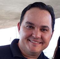 Humberto.jpg