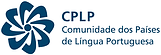CPLP_logo.png