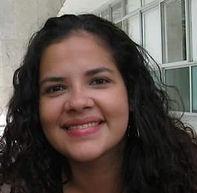 Marina Saraiva.jpg