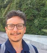 José_Carlos_Mota.jpg