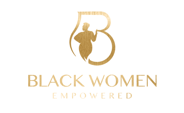 Black-Women-gold.png