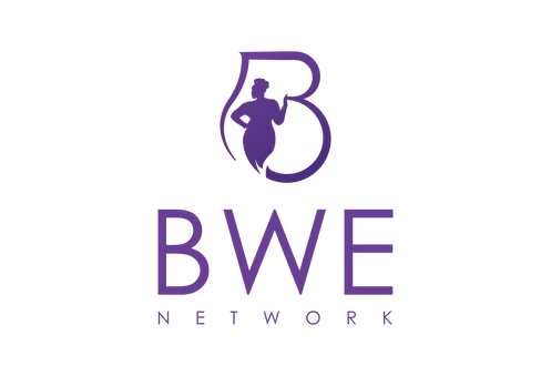BWE NETWORK.png