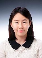 송유미 증명사진.JPG