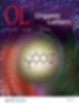 orlef7_v021i011-2.jpg