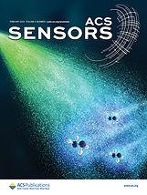ACS Sensors Cover.jpg