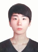 박남규 증명.jpg