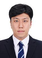 김재훈.jpg