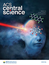 ACS Central Science Cover.jpg