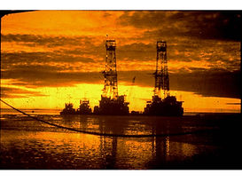 Beaufort_Sea.jpg