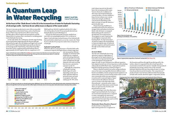 Quantum Leap 01_Page_1.jpg