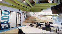 OpenSpace_office