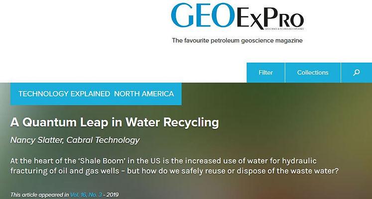 GeoExpro_Quantum_Leap Front.JPG