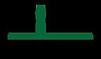 Viva Downtown Logo Transparent.png