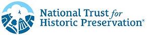 National_Trust.jpg