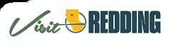 Visit Redding.png