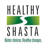Healthy Shasta Logo.jpg