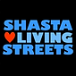 shasta living streets logo.png