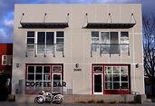 Coffee_Bar_Building.jpg