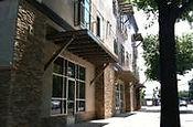 pine street lofts.jpg