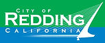 City_of_Redding_Logo.jpg
