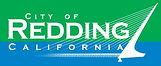 City_of_Redding_Logo.jpg