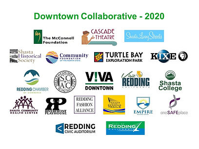 Downtown Collaborative Members 2020.jpg