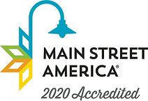 Main Street 2020 Accredited.jpg