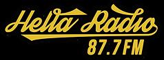 hellaradio logo.png
